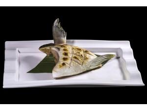 日本急凍油甘魚鮫200/300