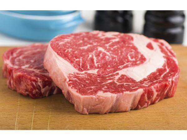 美國{空輸}冰鮮【頂級牛肉眼】