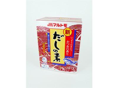日本MARUTOMO木魚精-1KG
