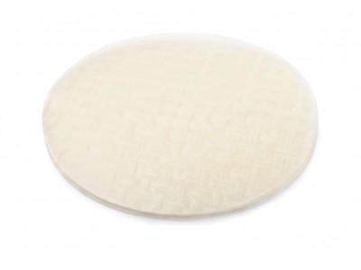 越南優質米紙[16CM]-500G