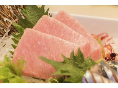 日本急凍刺身黑鮪魚腹[大腹]-A