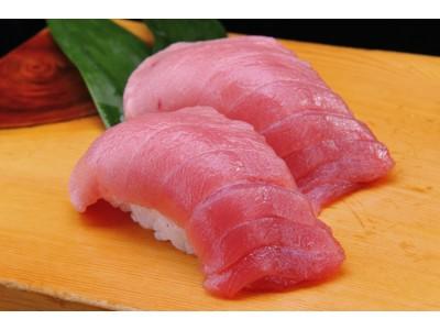 日本急凍刺身黑鮪魚腹[中腹]-A