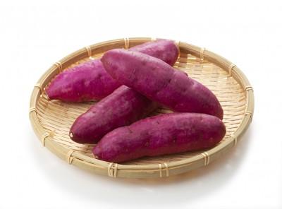 日本{空輸}甜薯-250G UP