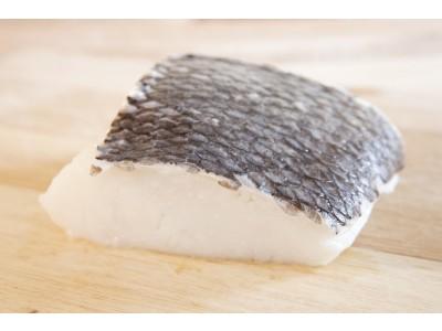 智利急凍雪花魚[去頭及內臟]-4KG UP (原條)
