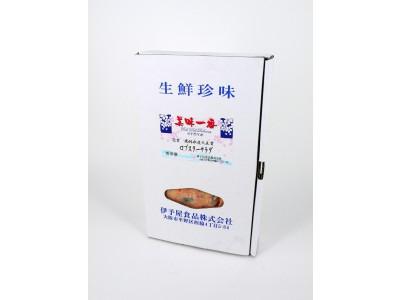 日本急凍珍味[龍蝦沙律]-1KG