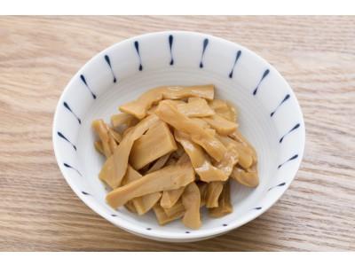 日式味付竹筍[包裝]-1KG
