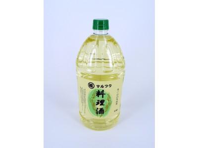 日式福丸料理酒[支裝]-1.8L