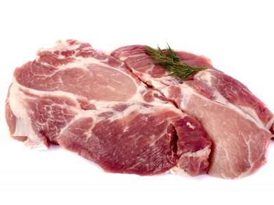 巴西急凍梅肉