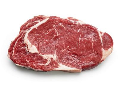 美國急凍[特級]牛肉眼 (380G - 420G)