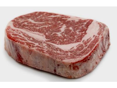 美國急凍[頂級]牛肉眼 (300G - 370G)