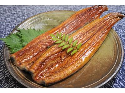 日式急凍蒲燒鰻魚[外賣裝]-180G UP