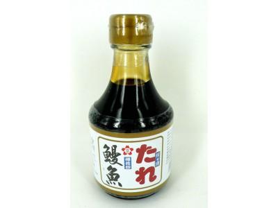 日式櫻花鰻魚汁-200ML