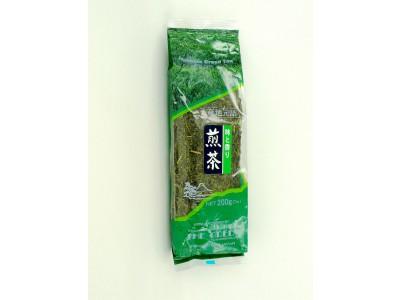 日本宇冶園煎茶-200G